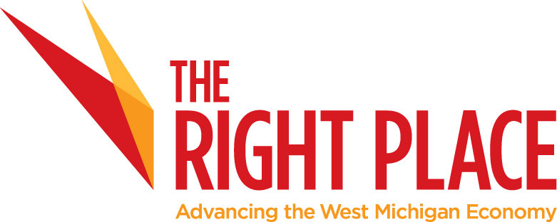 rightplace-logo